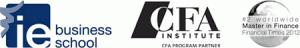 logos_largo_2012