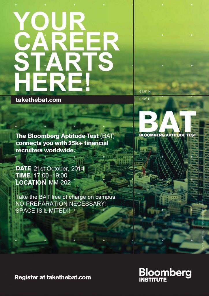 Flyer IE Business School (2)