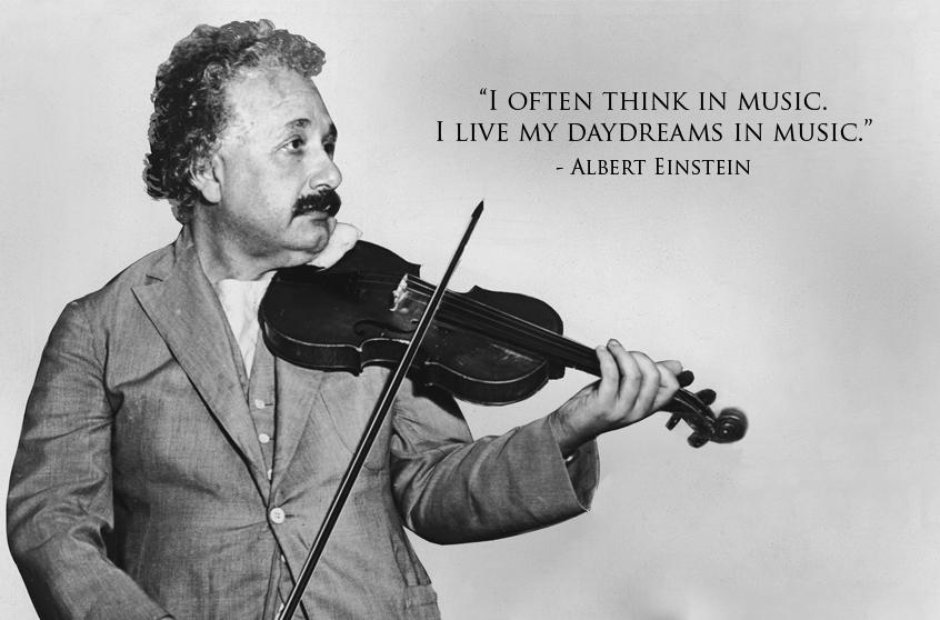 Quote Violin
